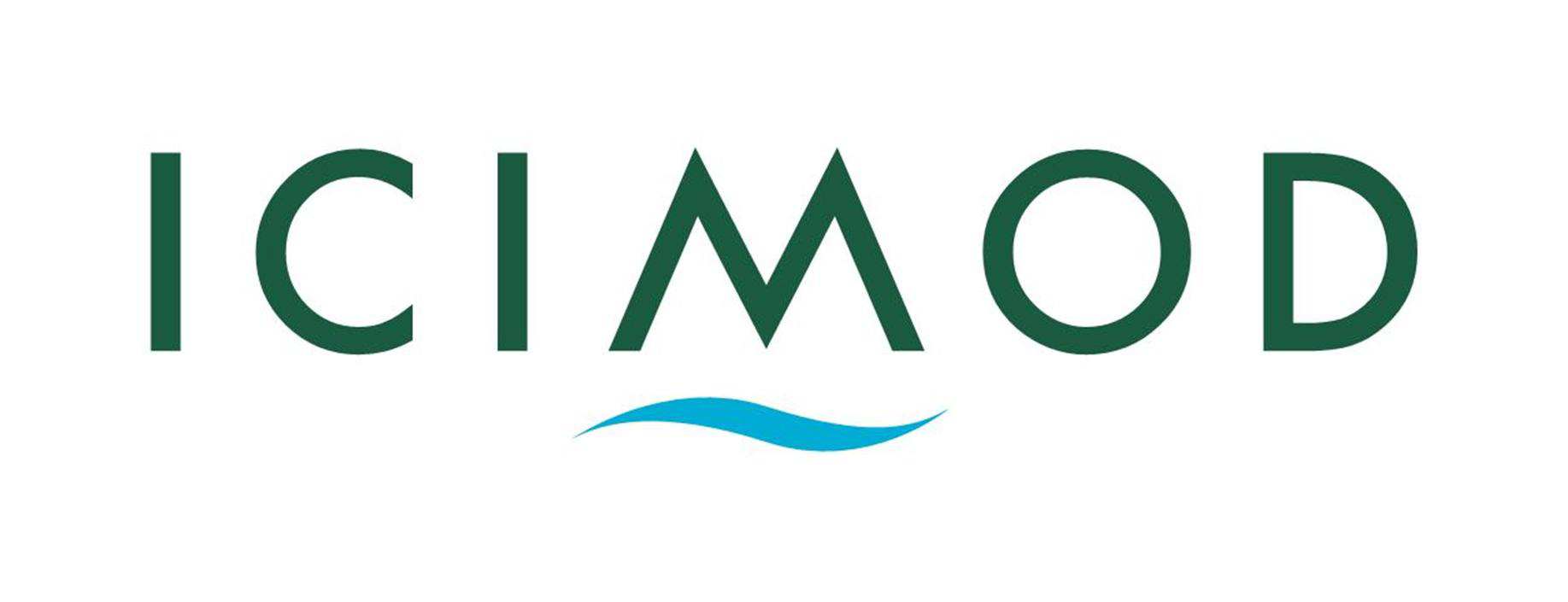 International Centre for Integrated Mountain Development (ICIMOD)